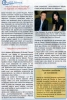 scan-Numerologia-page-2i